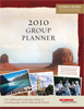 2010 Group Planner