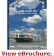 2012 Avalon Waterways eBrochure